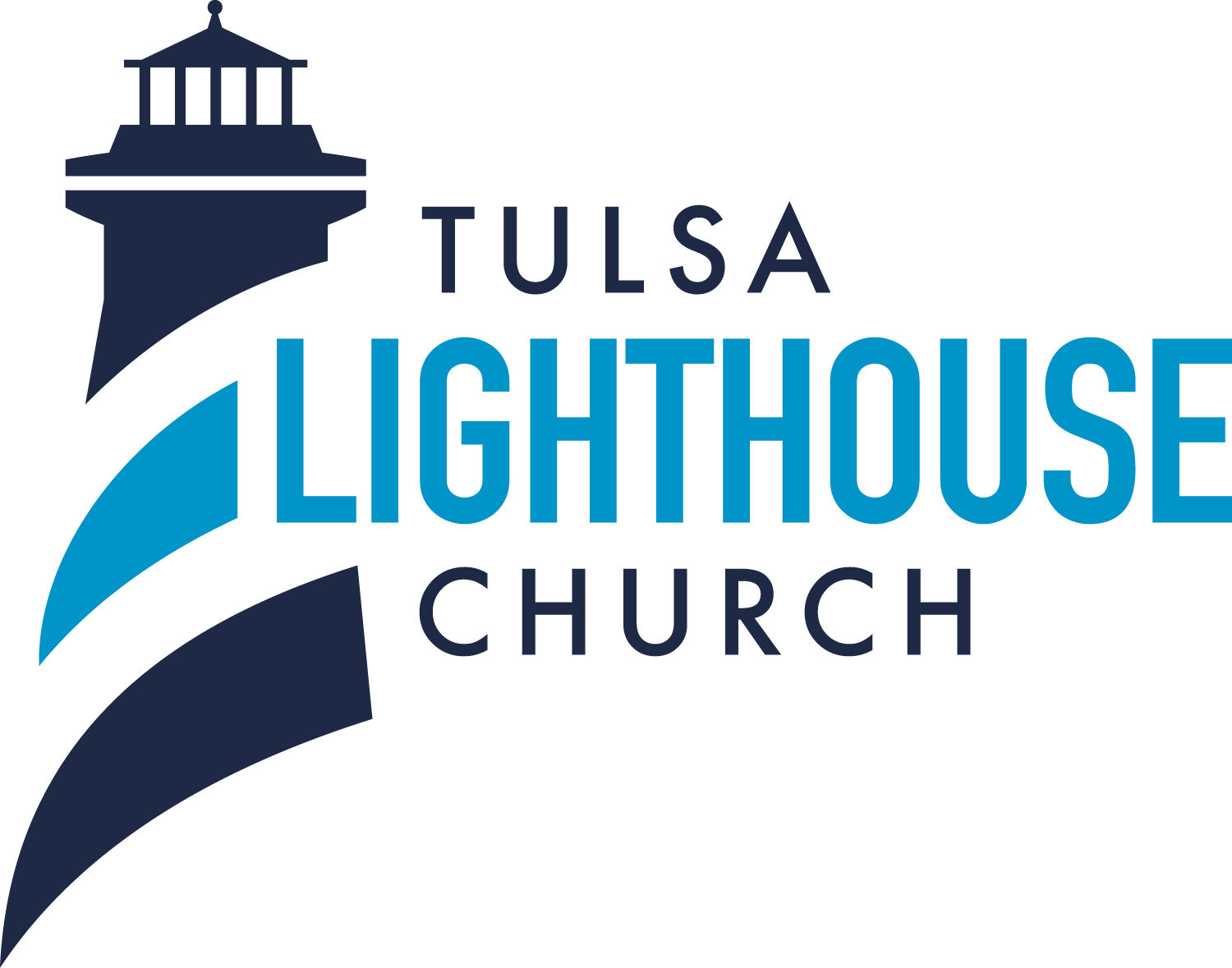 Tulsa Lighthouse Church